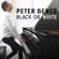 Black Or White - Péter Bence