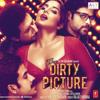 Ooh La La - Bappi Lahiri & Shreya Ghoshal mp3
