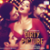 The Dirty Picture (Original Motion Picture Soundtrack) - EP - Vishal-Shekhar