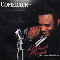 Comeback Le Retour D'Un Hero