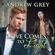 Andrew Grey - Love Comes to Light: Senses Series, Book 6 (Unabridged)