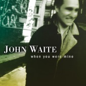 John Waite - Let's Get Out of Here