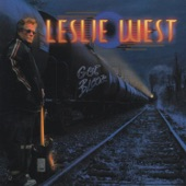 Leslie West - Baby Please Don't Go