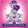 Equestria Girls (Français) [Original Motion Picture Soundtrack] - EP - My Little Pony