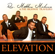 Getting Ready - Rev. Matthew Mickens & The Highway Travelers
