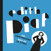100ème anniversaire - Best of 20 titres