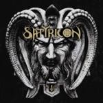 Satyricon - K.I.N.G.
