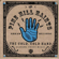 The Cold, Cold Hand /The Devil's Backbone - The Pine Hill Haints & The Natchez Shakers