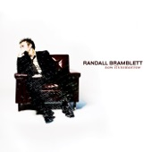 Randall Bramblett - Blue Road