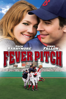 Peter Farrelly & Bobby Farrelly - Fever Pitch (2005)  artwork