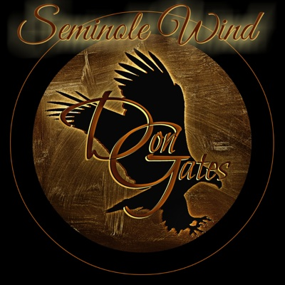 Seminole Wind - Single - Don Gates album