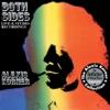 Both Sides - Alexis Korner