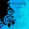 In Your Room - Single - Blues Martin