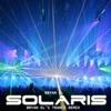 Bryan El - Solaris