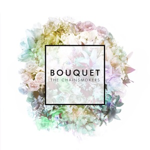 Bouquet - EP Mp3 Download