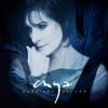 Enya - Echoes In Rain artwork