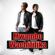 Organized Family - Mwambo Wachifilika
