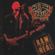 Blues Without You - Stoney Curtis Band