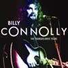 Billy Connolly - Billy Connolly: The Transatlantic Years artwork