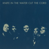 Knife in the Water - The Very Air