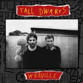Tall Dwarfs - Bodies