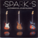 Don't Be Cruel (Instrumental) - The Sparks