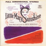 The Original Cast of Little Mary Sunshine - Once In a Blue Moon