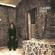 Claudio Lolli - Un uomo in crisi (Canzoni di morte, Canzoni di vita)