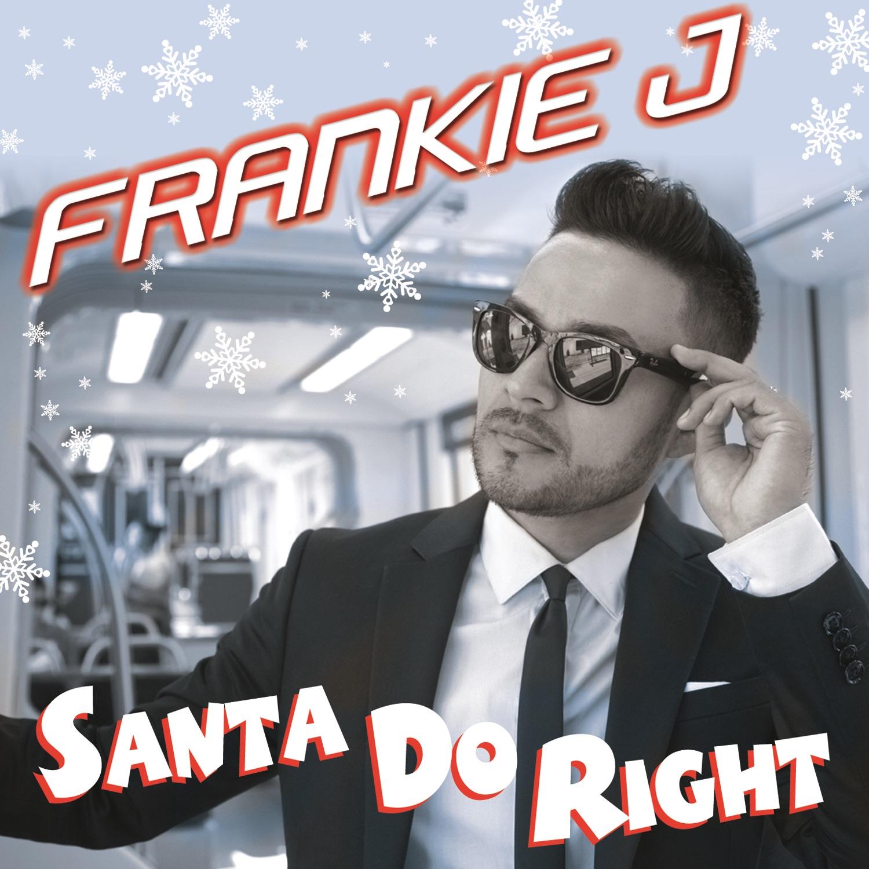 Santa Do Right - Single