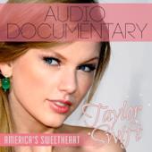 Taylor Swift; America's Sweetheart