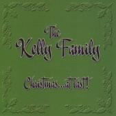 THE KELLY FAMILY - Ego