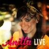 Anitta Live Single