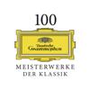 100 Meisterwerke der Klassik - Verschiedene Interpreten