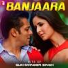 Banjaara Hits of Sukhwinder Singh