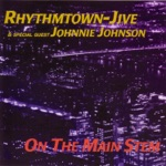 Rhythmtown-Jive - Headin' Home