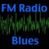 FM Radio- Blues (Live) ジャケット写真