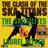 Download lagu The Skatalites & Laurel Aitken - Freedom Sounds (Live) [Guns of Navarone].mp3