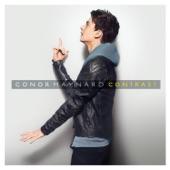 Contrast (Deluxe Version)