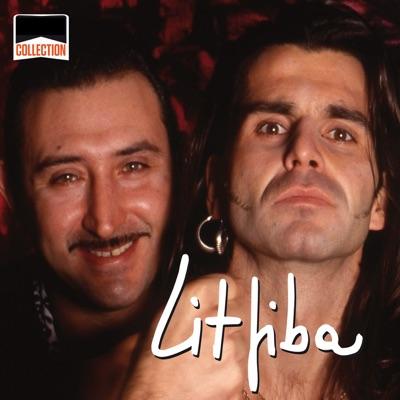 Collection: Litfiba - Litfiba