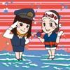 あまちゃん 歌のアルバム 別冊 ジャケット画像