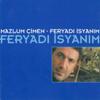 Mazlum Çimen - Büyük Adam Küçük Aşk (Enstrümantal) artwork