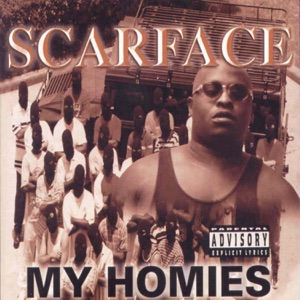 Scarface - F**k Faces