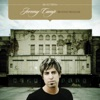 Beyond Measure (Special Edition), Jeremy Camp