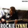 Radio Road - Rockie Lynne