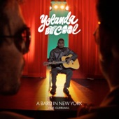 A Baru In New York (feat. Geoffrey Gurrumul Yunupingu) [Remixes]