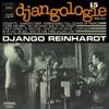 Djangologie Vol15 1946 1947
