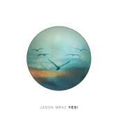 Yes! Jason Mraz