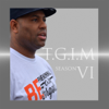 Get Rich or Die Trying - Eric Thomas