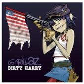 Dirty Harry (Instrumental) - Single