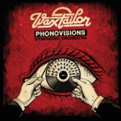 Wax Tailor - Heart Stop (Phonovisions Symphonic Version)